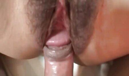 mmm ingyen pornok . Gyere a segged