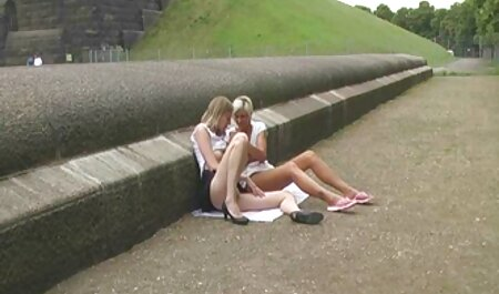 Piszkos szopás pornó filmek ingyen a kakas
