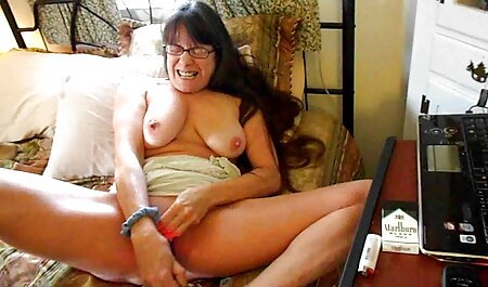 Ez a szexi nő napi sex ingyen orális szex, doggystyle szex
