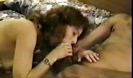 BANGBROS fekete nő ingyen porno videok szar a zuhany alatt!