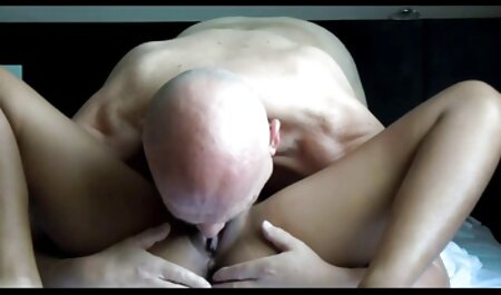 Ez Nikko szexvideója. arcra spricc