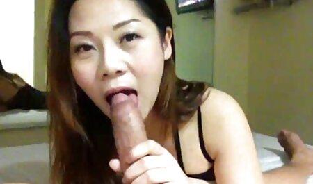 Lány szar a vibrátor, mint ingyen porno filmek egy fasz