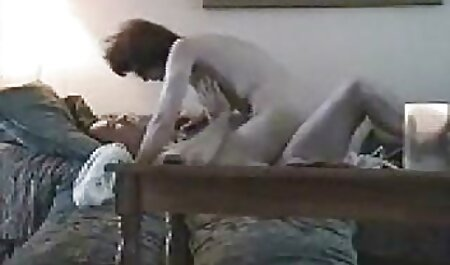 ambercutie harisnya Milf tánc ingyen pornó film meztelen