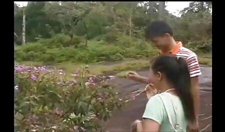 A rohadt xemale tudja. sex video ingyen