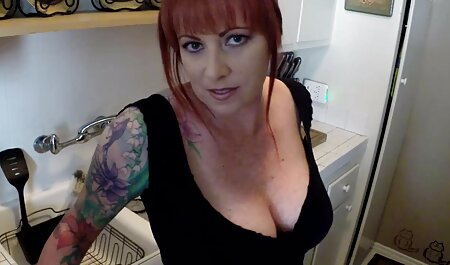 Hatalmas penetráció vibrátor online sex filmek Sarahs pénisz