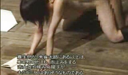 Művészi pornó film magyarul Maszturbáció Harisnya