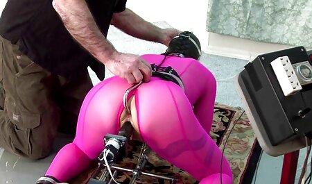 Egy ingyen pornó aranyos, tüzes ázsiai szar egy játék.