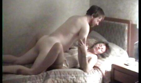 Mocskos ingyen szekszfilmek ribanc lesz tele akció.