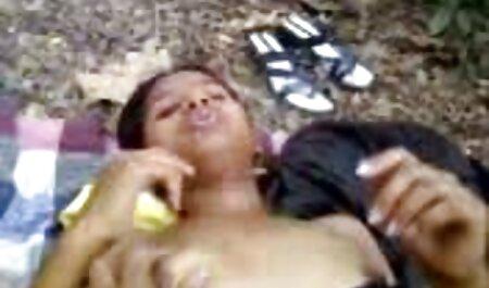 Ázsiai csajok szar ezek anya lánya sex a Nagy clits