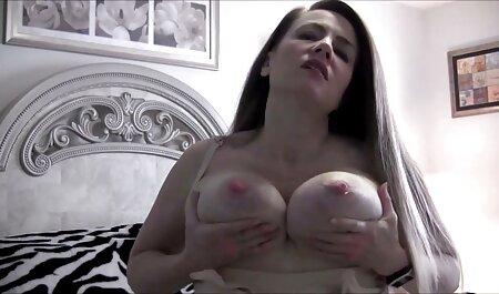 # Piszkos lány szívás fasz porno film ingyen kívül, amíg cumshot #