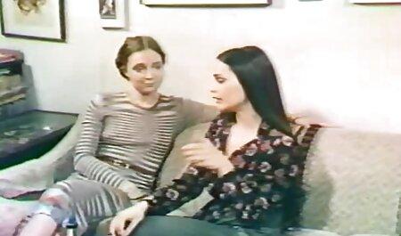 Nubiles Pornó-Forró Anális köpködés a erotikus filmek magyarul Koedukált