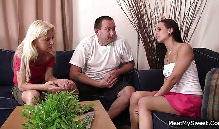 Gianna Fajok online szexfilmek Közti 5