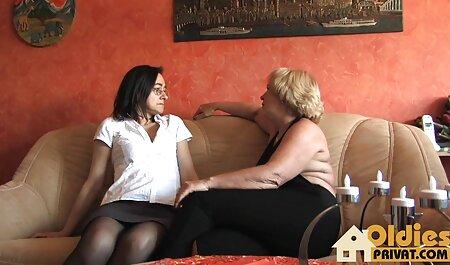 Az európai barna istennő Elbaszott magyarul beszélő pornó