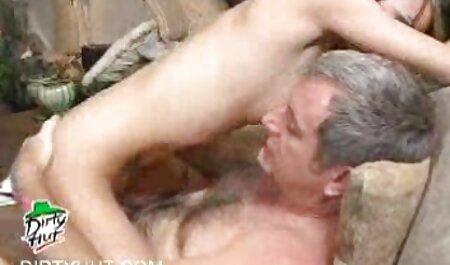 Paradicsom ingyen porno video Olasz Amatőr Szopás