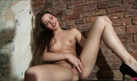 83 sexysandra pornhub a piros ingyen szekszfilmek játékok