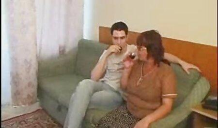 Lásd ezt a csodálatos barna szar a farkam, majd szekszes videok magyarul lenyeli a cum