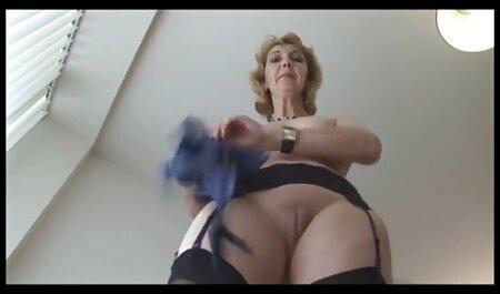 Forró leszbikus csaladi sex akció osztály