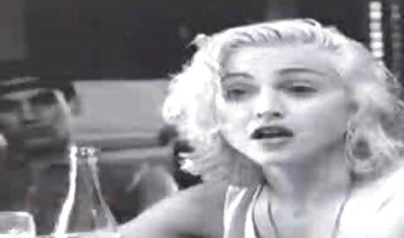 klasszikus kurva csillag ingyen porno videok