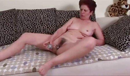 Hojo maszturbál egy játék a puncija ingyen porno nezese során egy irodai találkozó