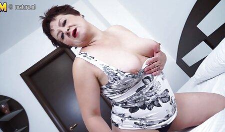 Ázsiai Lány Fogás Nagy ingyen potno Fasz
