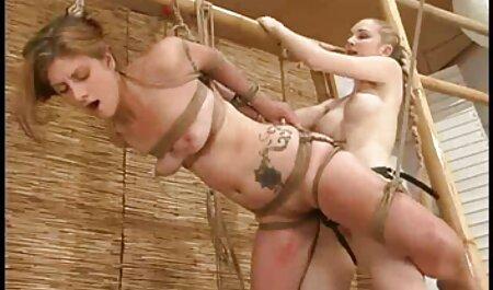 Larina maszturbál ingyen szex videók