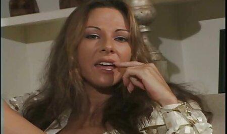 Vipissy - ingyen szekszfilmek Paula Pornó Filmek