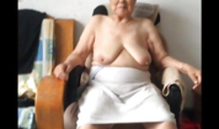 Busty felesége teljesen anya lánya sex meztelen japán videó, ellenőrizze feliratok