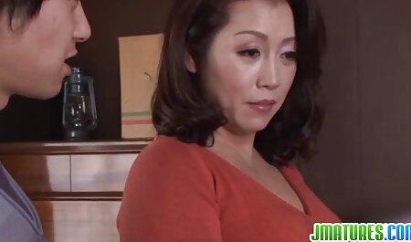 Szörny Öklözés, bevezetés egy ázsiai Dungeon porno video ingyen