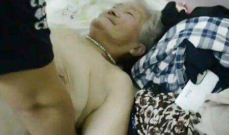 Tini ici-ici-pici svéd házi lengyel ASMR Holland romantikus masszázs krasznai tunde porno Instagram