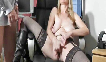 GiveMePink-Karcsú tini ingyen online szex video orgazmus túrák többször