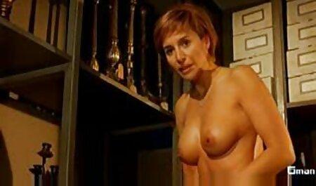 Latin sexvideok ingyen ribanc Lilly veszi kakas, mint egy úriember