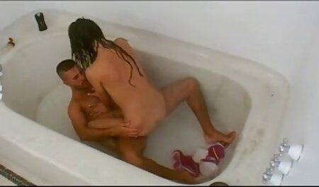 Sovány szőke maszturbál egy játék a szabadban pornó filmek ingyen egy amatőr videó.