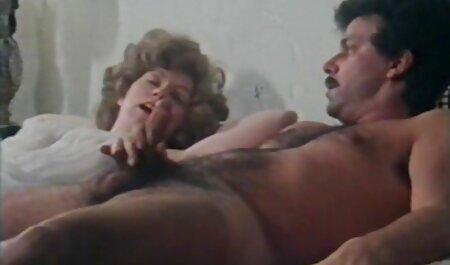 Nagy vv pandora sex Mellek, Nagy Mellek, Mellek, Műfasz.