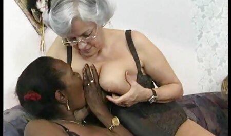 Twistys - miután a szexi hang családi pornok ingyen -