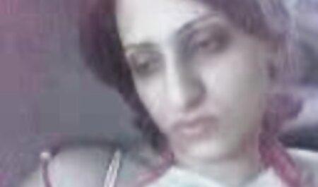 Mammybb busty online porno filmek európai Milf-szobalány szar