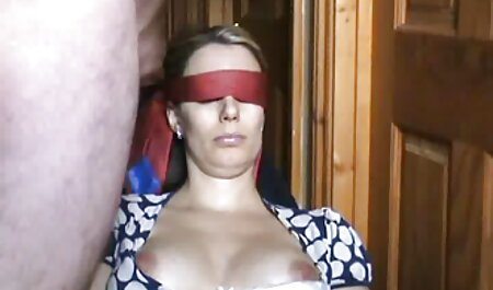 Szexi transzi Barbara gumi nélkül, hogy ingyen szekszfilmek fasz