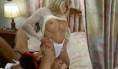 Orgazmus-kötőhártya-gyulladás kelemen anna porno egy fiatal barna