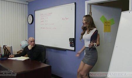 Izmos fúrás ingyen nezheto porno sportoló