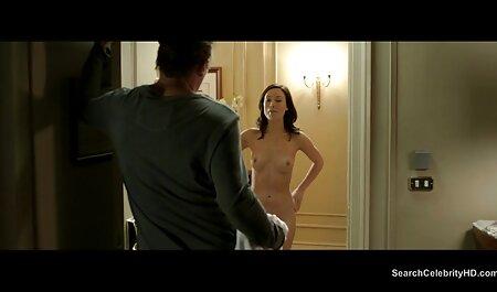 Jenkik üde ujját jön, ingyen sexfilm hogy orgazmus a hullámos ujjak