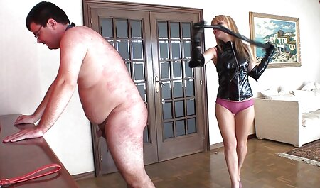 Ismerkedés egy szőke ingyen pornó lány szar egy arc fotó az első randin