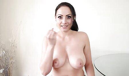 ORGAMS - hot babe harisnya pornó film magyarul