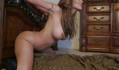 Kakas a szájába, porno video ingyen Anális