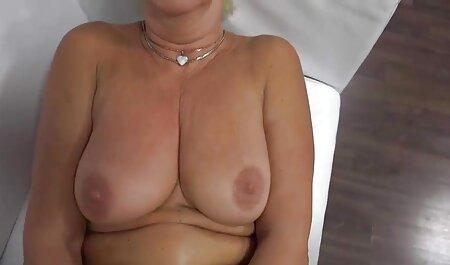 Hdvpass Busty porno film ingyen Milf baszik pénisz
