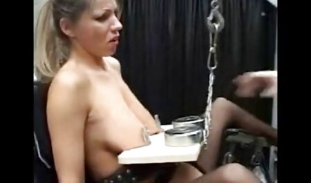 Házi amatőr ingyen szexfilm videó szája