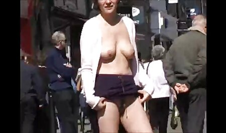 Most kaptam meg először. pornó film magyarul