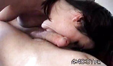 Ismerje meg a Kamasutra Anális ingyen leszbi pornó