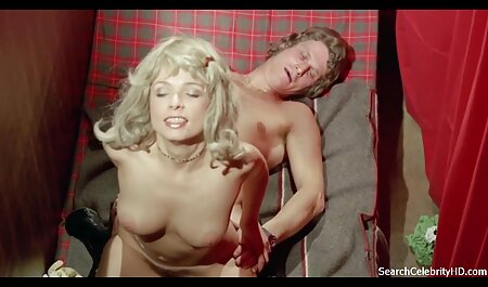 PornXN extrém sex ingyen magyarul Leszbikus