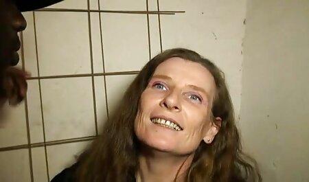Szar a segged, sovány Debbie anális szex ingyen szekszfilmek