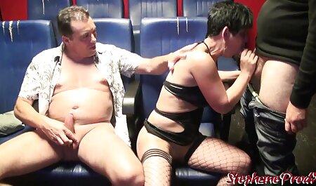 Miina sex filmek online használ kanos ember