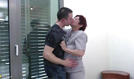 Hármasban Keito komoly pornó ingyen lesz